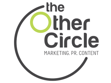 The Other Circle