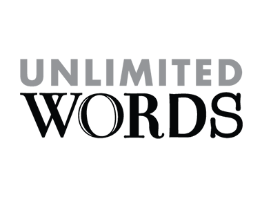 Unlimited Words