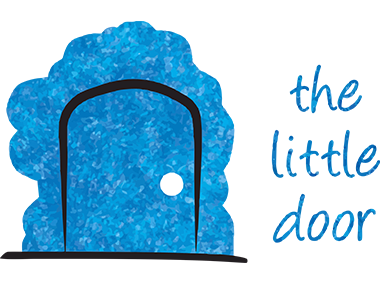 The Little Door