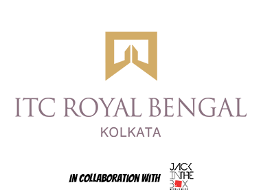 ITC Royal Bengal