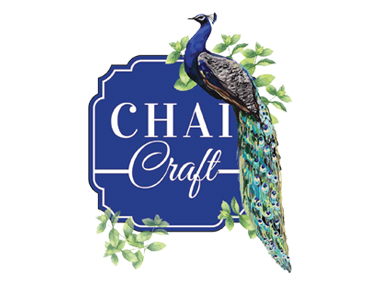 Chai Craft