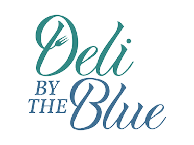 Deli By The Blue