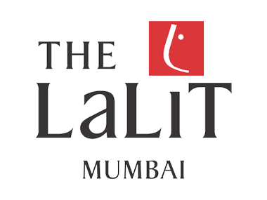 The Lalit, Mumbai