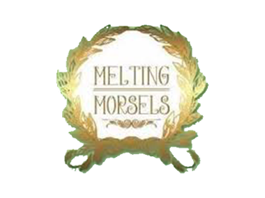 Melting Morsels