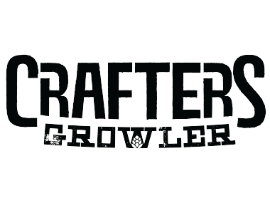 Crafters Craft Beer